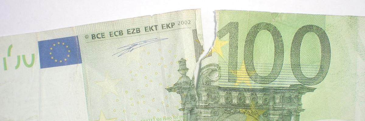 oude eurobiljetten geldigheid